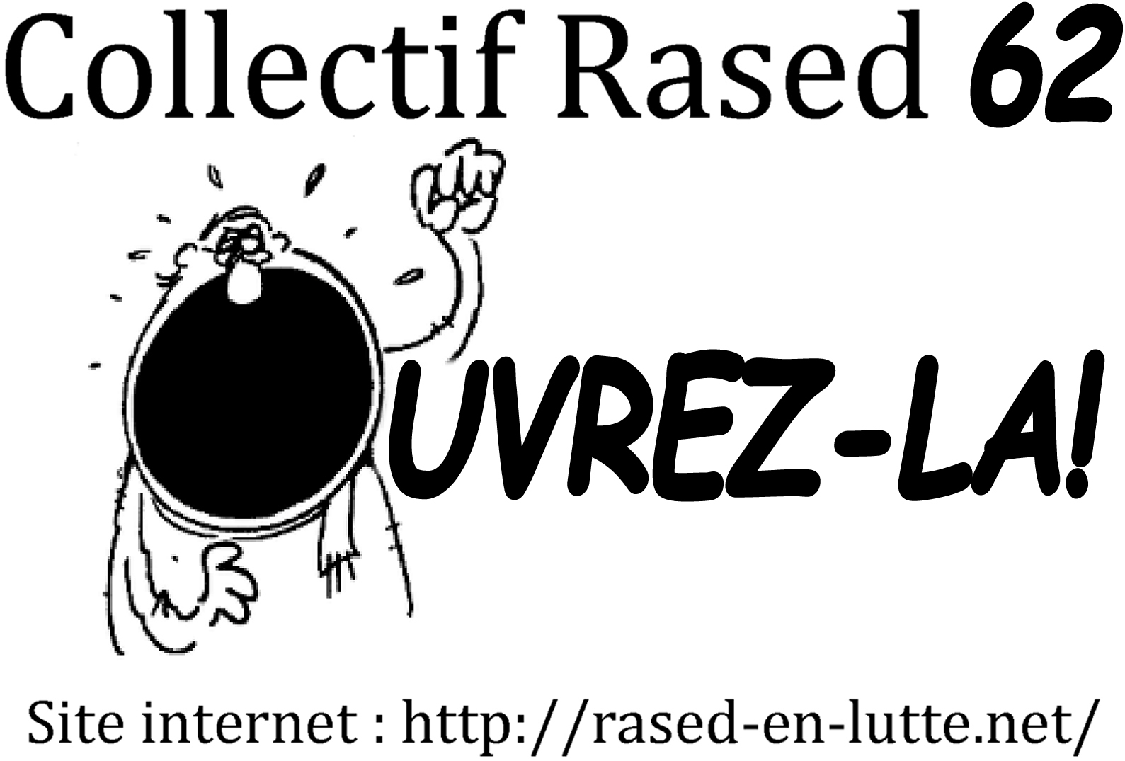 collectif-rased-62x-copie.jpg