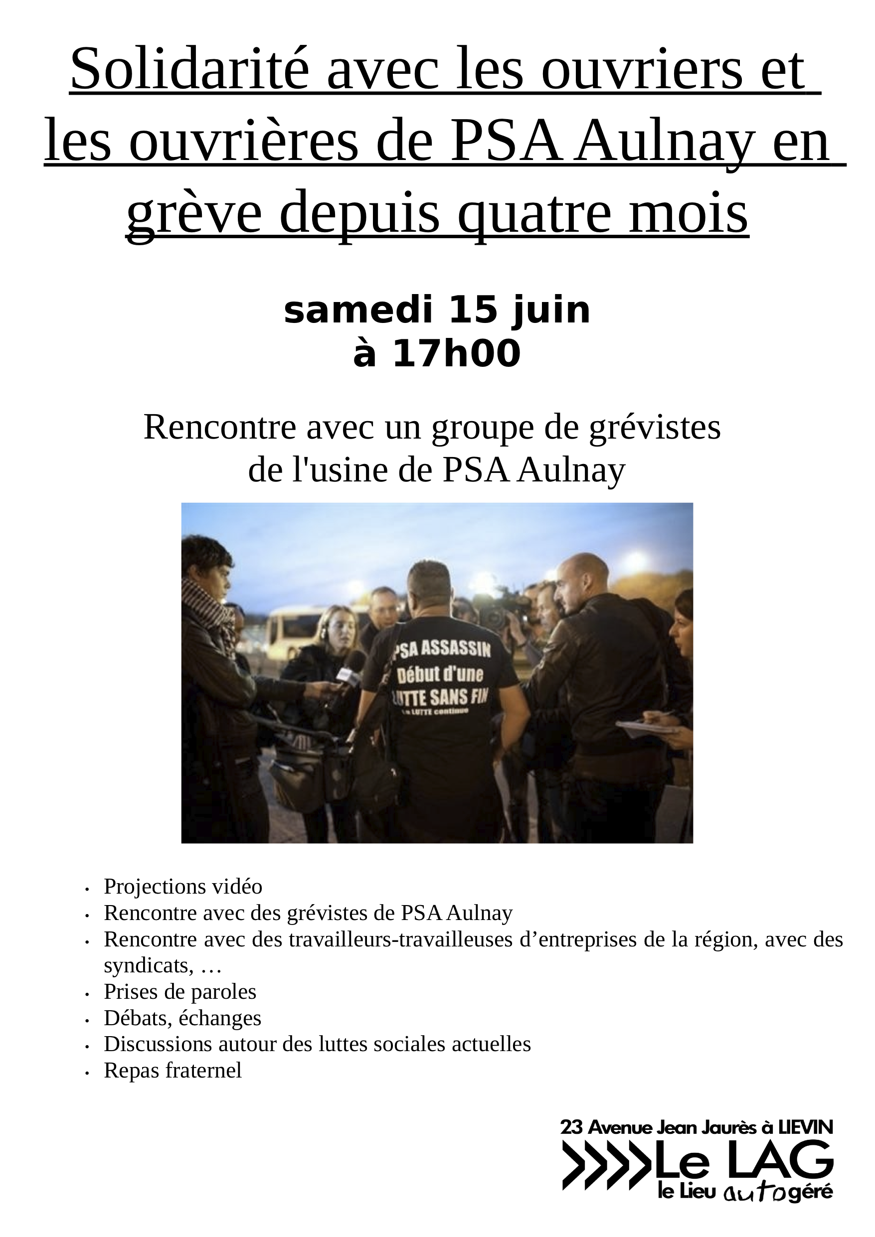 20130615-AfficheA3-PSAAulnay