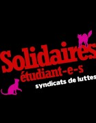 cropped-logosolidaireschats-blog2