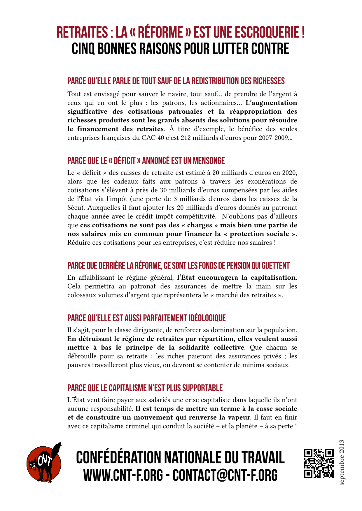 1 tract-cnt-2-pages-retraites-sept2013