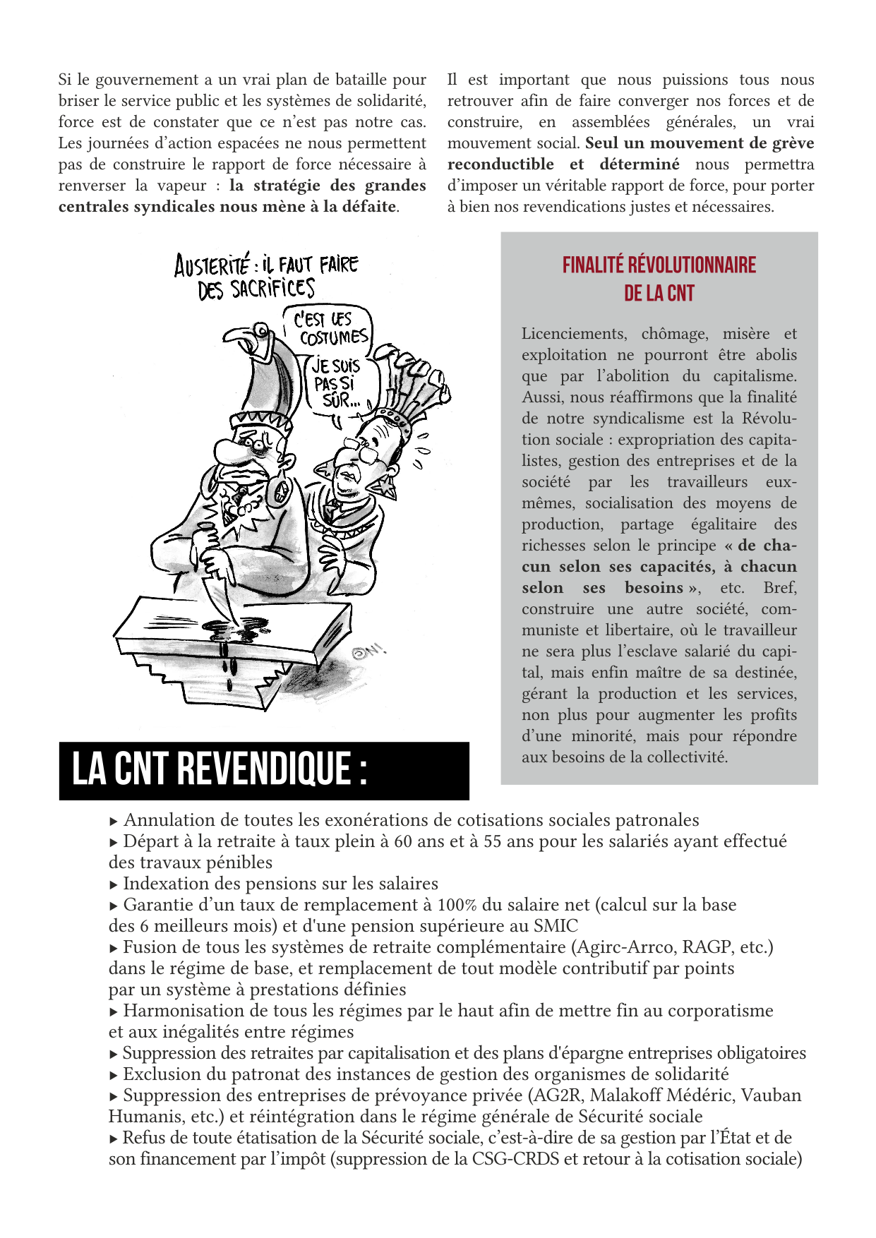 2 tract-cnt-2-pages-retraites-sept2013