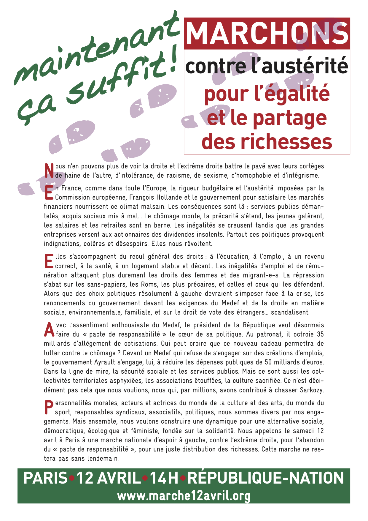 12_avril_tract_verso_texte_appel