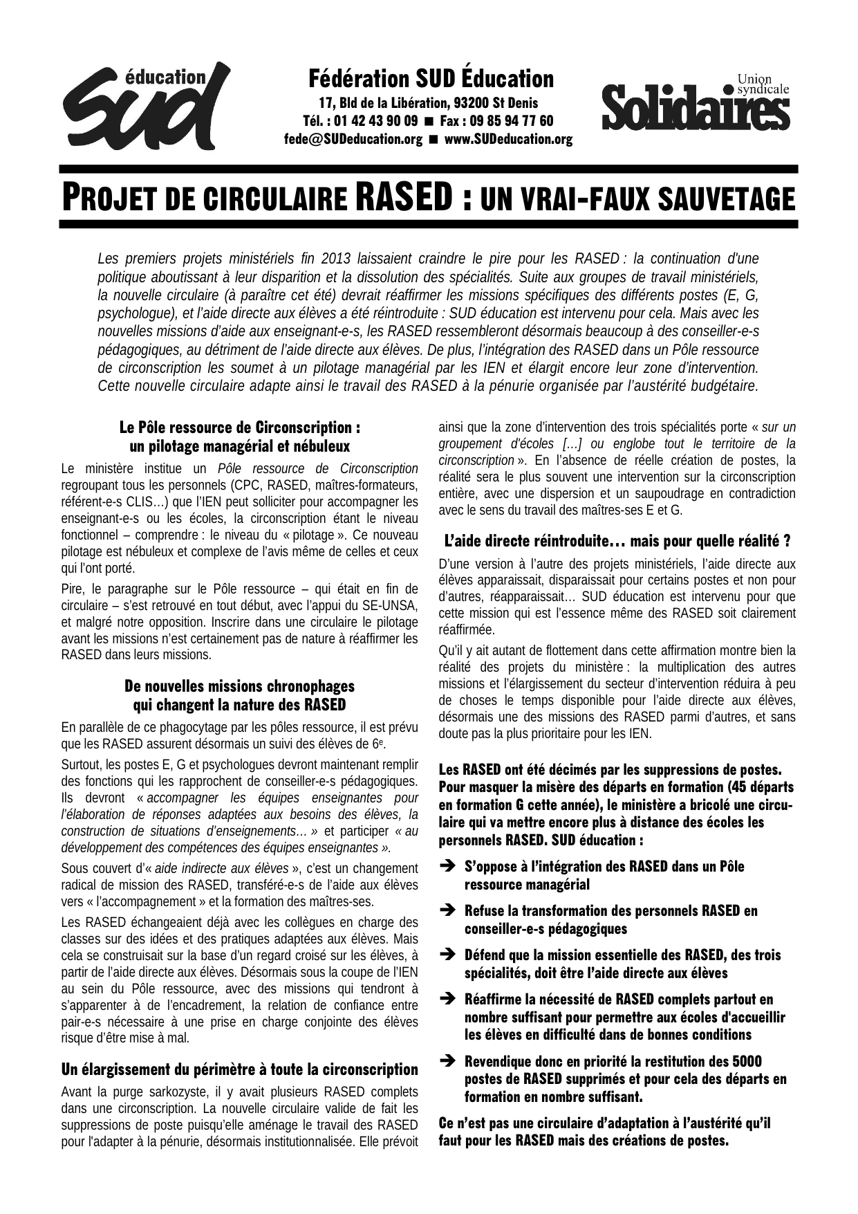 1tract_circulaire-rased-juin-2014