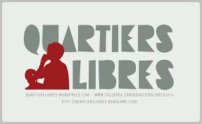Quartiers libres index